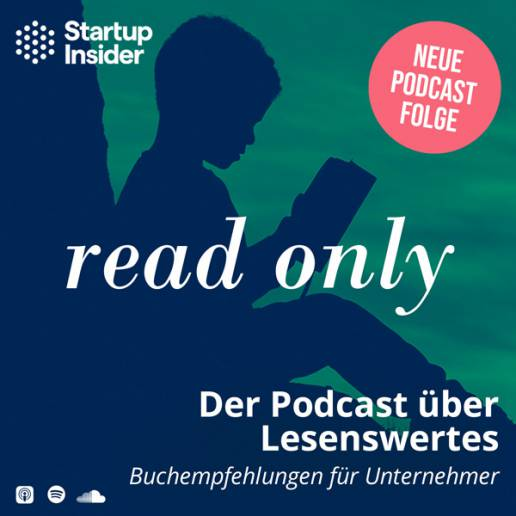Startup-Insider Read Only
