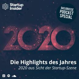 Weihnachts-Cover-Highlights 2020